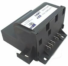 New listing 6549S0001 - Spark Module for General Electric Range