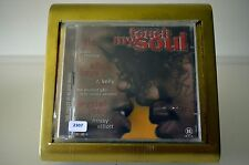 CD2407 - Touch my Soul - Touch my Soul - Volume 22 - Compilation