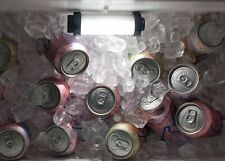 StarBright Cooler Light - A Waterproof, Rechargeable Light For Illuminating T.