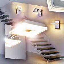 Applique murale LED Design Lampe de corridor Lampe de séjour Lampe murale 151637