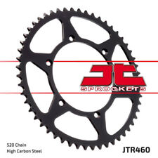 Kawasaki KX250 B1 1982 JT Rear Sprocket JTR460-48 Tooth