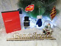 Frederic Malle En Passant Eau De Parfum Eau De Parfum 3.4 fl oz/100 ml New box