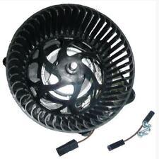 Heater Blower Motor Fan A/C for Citroen Berlingo Dispatch Xsara Peugeot Partner