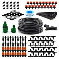 Drip Irrigation System Automatic Watering Garden Hose Micro Drip Garden