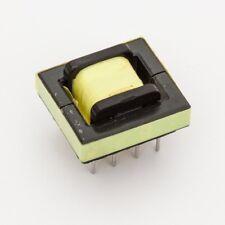 Small SMPS Transformer 5v 12v Bare Xformer XFMR Flyback Xfmr Switch Mode Power