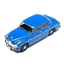 Ika Bergantin 1960 1:43 Ixo Salvat Diecast coche