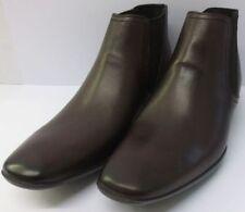Scarpe da uomo formali marca Base London marrone