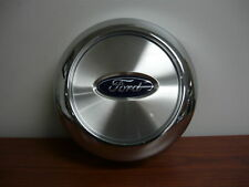 FORD OEM 04-08 F-150 CENTER WHEEL CAP 4L1Z1130BA