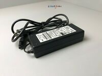 Genuine Cisco ASA5505 Power Supply • ASA5505-PWR-AC ■Same Day Shipping■