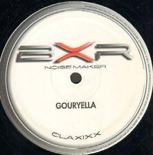 Gouryella - Gouryella (Armin Van Buuren Rmx) - BXR - Ita - BXR 1080