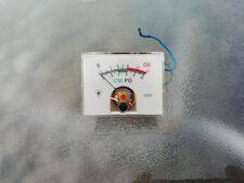 Yaesu FT-225RD Signal Meter 100% Working Condition