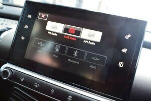 Genuine Citroen Touchscreen Fits any C4 Cactus 2014-18