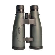 Ddoptics prismáticos pirschler 15x56 Generation 3 verde