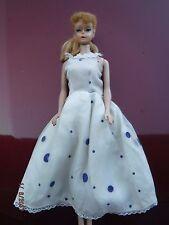 Muñeca Barbie 1959