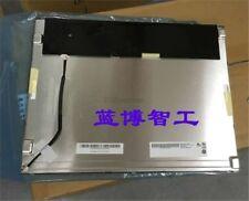 1Pc Lcd Screen Display Tft For 15Inch Led G150XTN06.4 G150XTN06.3 gs