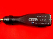 Rostra 250 9006 Custom Cruise Kit 2007-2013 Suzuki  SX4 w Right Mount Control