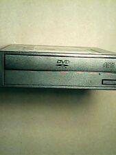 Toshiba Samsung DVD-ROM CD-RW IDE Drive TS-H352C DEWH Dell 0XH515 XH515