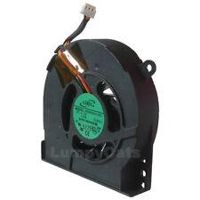 AddA AB0605HX-EB3 Blower Fan Toshiba A80 A85 ATZYH000100 FREE S/H