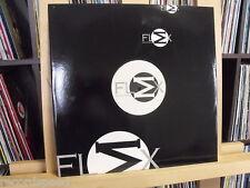 """★★ 12"""" Maxi - INFERNAL - Sorti De L´enfer (Harmonika Mix / Hacky Sack Mix)"""