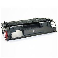 HP CE505A 05A Black Toner Cartridges for Laserjet P2055dn P2035n Printer Ink