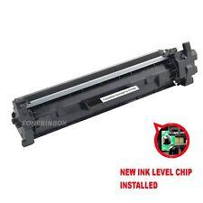 1pk CF230A 30A Toner Cartridge For HP LaserJet pro M203dw M203dn M227fdn M227fdw