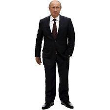 H10071V2 Vladimir Putin Cardboard Cutout Standup