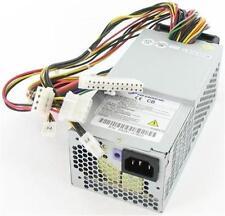 FSP Group FSP250-50LA 250 Watt Power Supply
