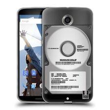 Étuis, housses et coques métalliques métalliques Pour Motorola Moto G pour téléphone mobile et assistant personnel (PDA)