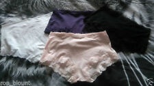 Marks and Spencer French Knickers for Women