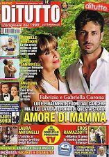 Di Tutto.Fabrizio Corona,Michelle Hunziker,Claudia Galanti,Eros Ramazzotti,iii