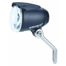 Busch & Muller Lumotec IQ Cyo N Plus LED Hub Dynamo Bike Light 60LUX (bml63)