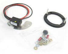 Ignition Conversion Kit-Ignitor Electronic Ignition Pertronix 1165