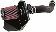 Fits Ford Ranger 1998-2001 3.0L K&N 57 Series Cold Air Intake System