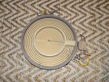 7406P283-60 12002150 Whirlpool Maytag Jenn-Air Range Surface Element