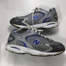 NEW BALANCE 642 women's fashion walking athletic shoes size--5.5