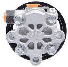 Power Steering Pump-Crew Cab Pickup Vision OE N990-0667