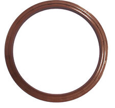 Corteco Crankshaft Main Bearing Seal 17271