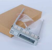 "2.5"" HDD SAS SATA 541-2123 Tray Caddy for Sun Blade X6240 Fire X4170 X4150 X4140"