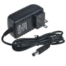 AC DC Adapter Charger For DONGYANG AD-270 DV-2412A 24VDC 1A Power Supply Cord