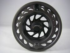SPARE SPOOL For ORVIS ROCKY MOUNTAIN TURBINE III FLY Reel; NEW Extra Spool Only
