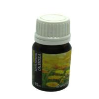 Aceite Esencial De Calendula 100 Ml