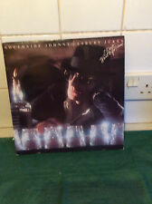 1976 SOUTHSIDE JOHNNY + THE ASBURY JUKES-I DONT WANT TO GO HOME LP