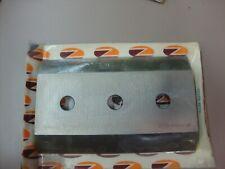 Brush Bandit Chipper Knife  Part# Kch10101/900-9901-18 Zenith brand.