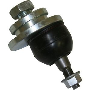 For Jeep Commander Grand Cherokee Front Upper Suspension Ball Joint MOOG K100071