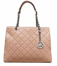 Michael Kors Handbags   Purses for Women   eBay 78d1638dfc