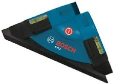 New Bosch GTL2 Laser Square Accuracy Vertical & Horizontal Level