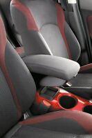 Nissan Juke Fabric Arm Rest Armrest with storage Genuine KE8771K200