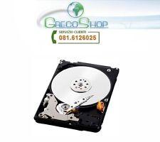 Hard disk 500gb seagate/maxtor sata3
