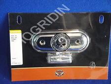 04 - 17 Harley sportster xl 1200 883 nightster  air cleaner trim willie g skull