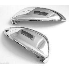 2 COQUE RETROVISEUR VW SCIROCCO APRES 05/2008 PASSAT 3C SW 2010-2014 CHROME